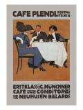 Cafe Plendl
