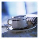 Day's Beginning - Caffe Espresso I