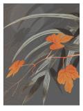Eastern Autumn