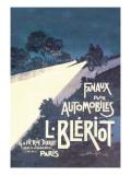 Fanaux Pour Automobiles