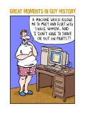 Guy History: Computer