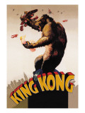 King Kong