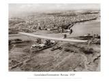Consolidated Commodore  Havana  1929