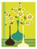 Buttercup Bouquets