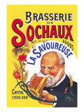 Brasserie de Sochaux