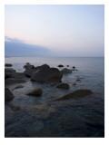 Rocky Shores I