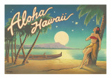 Aloha Hawaii