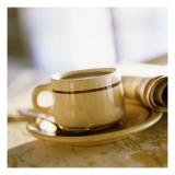 Day's Beginning - Caffe Espresso II