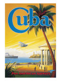 Visit Cuba