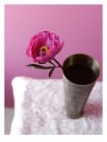 Fun Pink Bouquet I