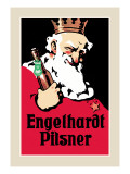Engelhardt Pilsner