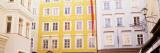 Apartments  Mozart's Birthplace  Salzburg  Austria
