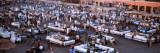 Djemma El Fina  Marrakech  Morocco