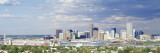 Invesco Stadium  Denver  Colorado  USA