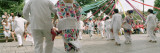 Traditional Yucatan Dance Performance  Merida  Yucatan  Mexico