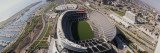 Stadium  Soldier Field  Chicago  Illinois  USA