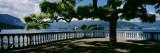 Stresa  Isola Bella  Borromean Islands  Lake Maggiore  Piedmont  Italy