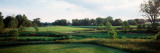 Golf Course  White Clay Creek Country Club  Wilmington  Delaware  USA