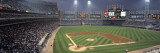 Illinois  Chicago  White Sox  Baseball