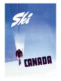 Ski Canada