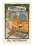 The Motorman
