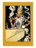 King Kaliko