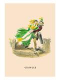 Giroflee
