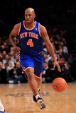 Milwaukee Bucks v New York Knicks  New York  NY - February 23: