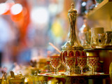 Tea Set for Sale at Grand Bazaar