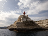 Bonifacio Lighthouse
