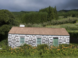 Farm Building