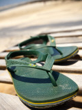 Havaianas Thongs at Gracandu