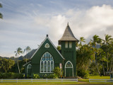 Wai&#39;Oli Hui&#39;Ia Church