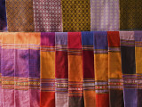 Traditional Handwoven Textiles for Sale
