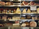 Gourmet Treats  Franchi Salumeria