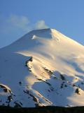Volcán Villarrica  Lake District