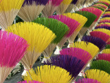 Incense Stick Bunches for Sale