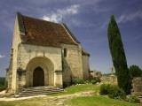 Church of StGermain