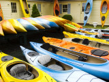Kayaks for Rent and Sale