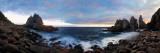 Cape Woolami