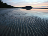 Cape Tribulation at Dawn