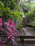 Casa Blanca Museum and Garden (Juan Ponce De Leon's Family Residence)
