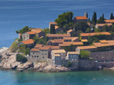 Hotel Sveti Stefan