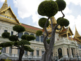 Grand Palace