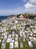 Cementerio De San Juan (San Juan Cemetery)