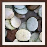 Stone Serenity I