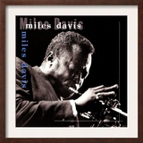 Miles Davis All-Stars - Jazz Showcase (Miles Davis)