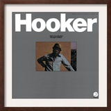 John Lee Hooker - Boogie Chillun