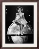 Shirley Temple  c1935