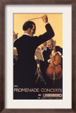 London Transport  Underground Conductors Orchestras Instruments  UK  1920